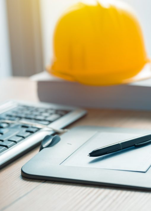 Agile - Project Management Professional